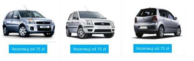wypożyczalnia samochodów gdańsk lotnisko