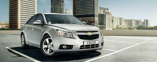 Opel, Chevrolet, Cadillac, Corvette, Gdańsk Serwis Haller