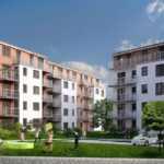 Osiedle Hiszpańskie – nowe mieszkania w Gdańsku