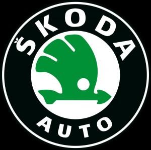 Skoda, Volkswagen, Dodge, Chrysler, Jeep, Gdańsk, Gdynia Plichta