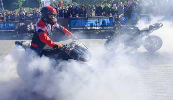 targi moto gdańsk e1520282264233