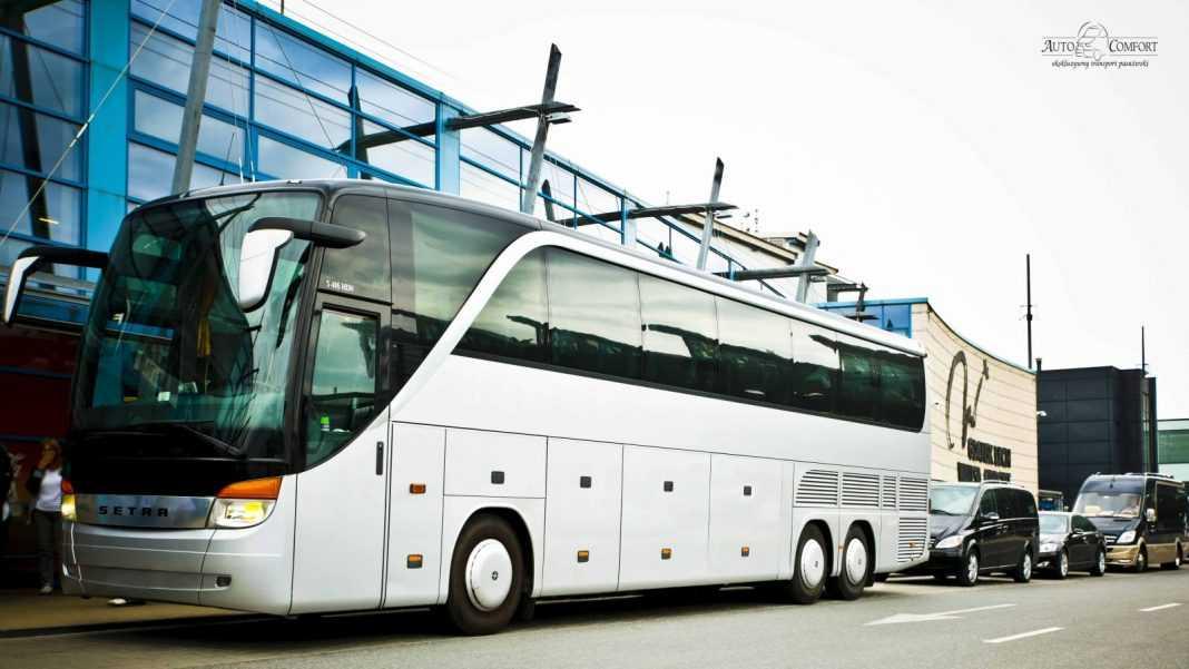 transport vip uslugi concierge wynajem busow autokarow przewoz osob gdansk gdynia sopot trojmiasto autocomfort (18)