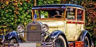 Historia na czterech kółkach ford bigautohandel gdansk 3
