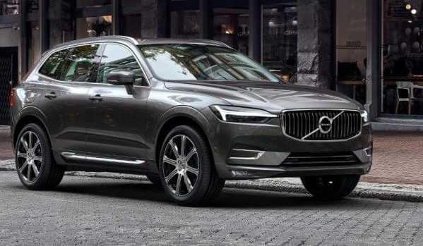 Nowe Volvo XC60 1900x800 4 650x500 e1520186888989