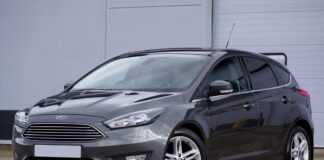 Praktyczne i pomocne mobilne aplikacje dla kierowców 6