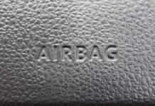 ford bigautohandel gdańsk poduszki powietrzne 6