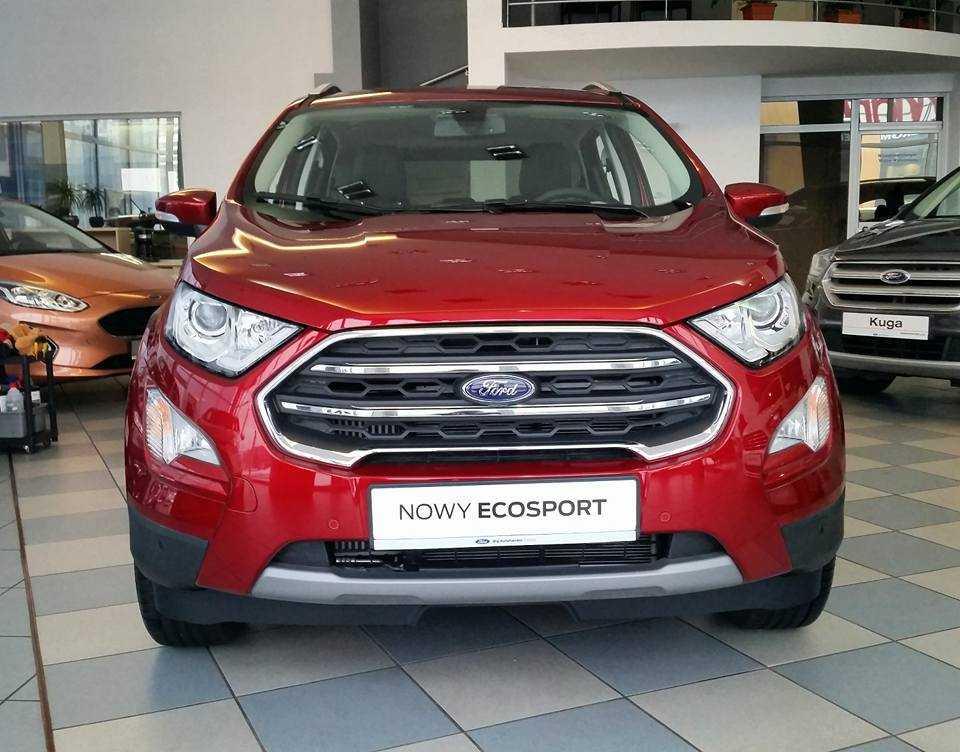 ford eco sport bigautohandel gdańsk opinie serwis samochody nowe i uzywane 1