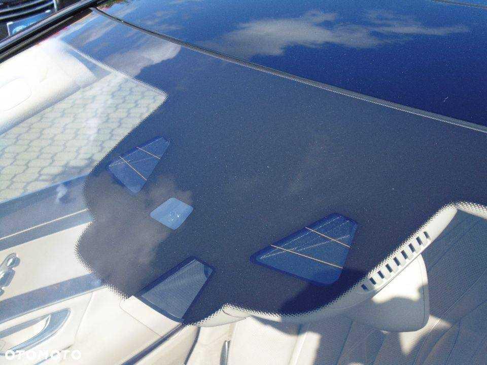 ford eco sport bigautohandel gdańsk opinie serwis samochody nowe i uzywane 2
