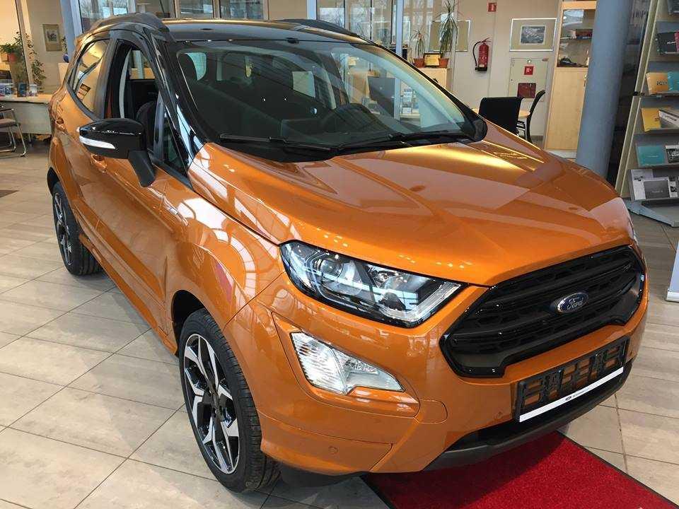 ford eco sport bigautohandel gdańsk opinie serwis samochody nowe i uzywane 3