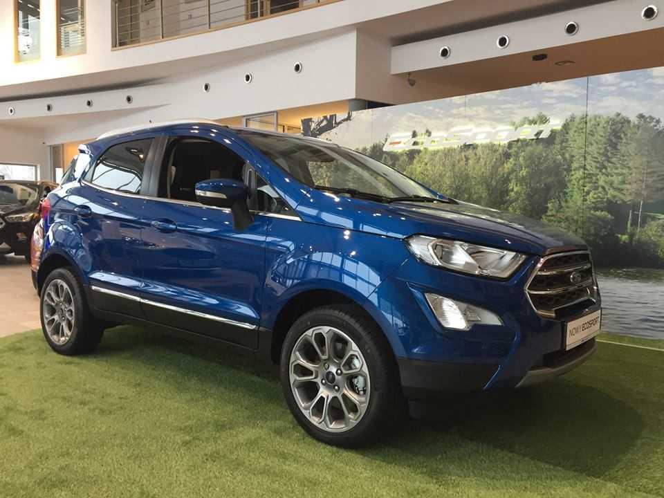 ford eco sport bigautohandel gdańsk opinie serwis samochody nowe i uzywane 4