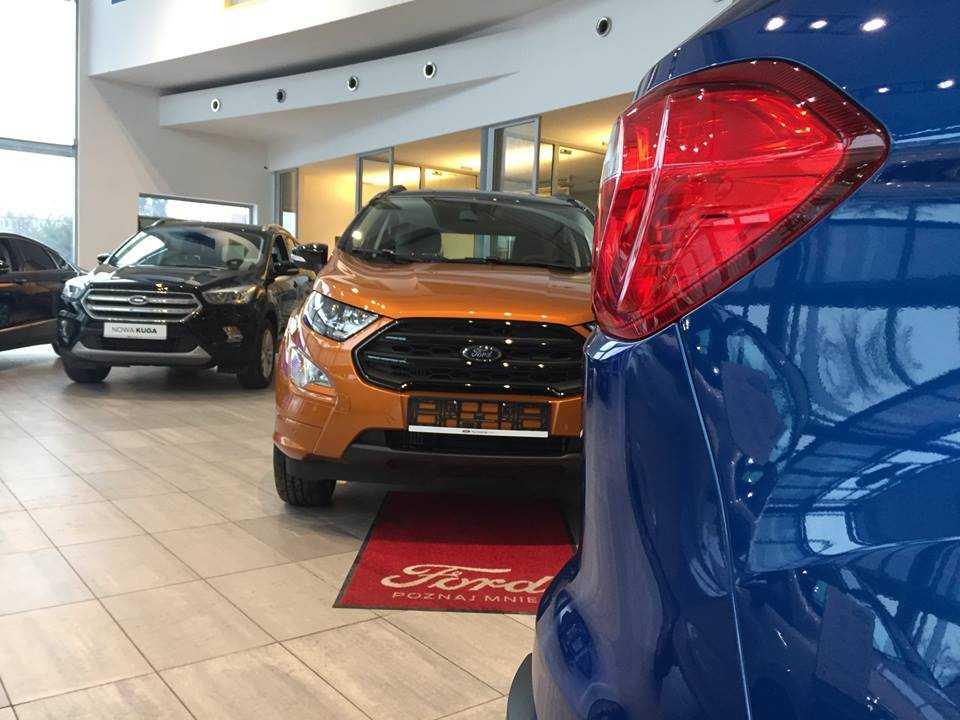 ford eco sport bigautohandel gdańsk opinie serwis samochody nowe i uzywane 5
