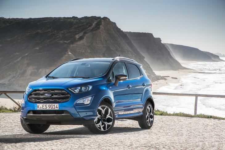 ford eco sport bigautohandel gdańsk opinie serwis samochody nowe i uzywane 6
