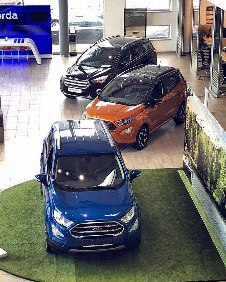 ford eco sport bigautohandel gdańsk opinie serwis samochody nowe i uzywane 7