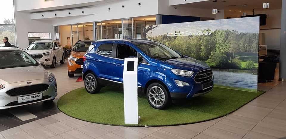 ford eco sport bigautohandel gdańsk opinie serwis samochody nowe i uzywane 8