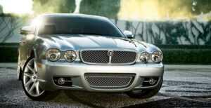Jaguar, Land Rover, Gdańsk JLR Gdańsk Sp. z o.o.