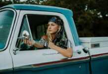 kobiety za kierownicą lepsze od mezczyzn 3