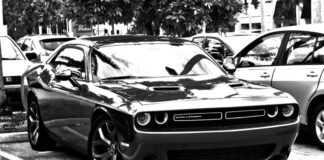 samochodowe rekordy guinessa 2